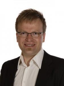 Kontakt Thomas Justesen om LR produkter og latterkursus