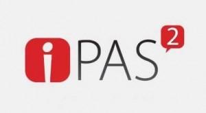 ipas2-logo2