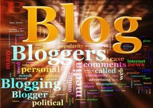 4 tips til at tjene penge ved at blogge