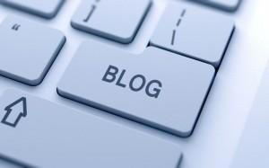 Tips til at skabe værdifuld og unikt indhold til din blog